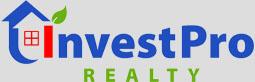 InvestPro Realty