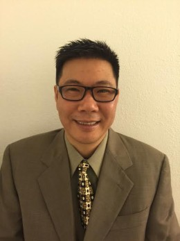 Andy Sum - Realtor for Las Vegas Nevada InvestProRealty.net, a Real Estate Brokerage company providing Real Estate Property Sales & Listings throughout southern Nevada in the city of Las Vegas, Henderson, North Las Vegas and Boulder City.