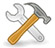 toolsicon